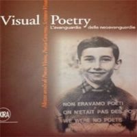 mostra Visual Poetry